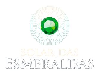 Logo Solar das Esmeraldas